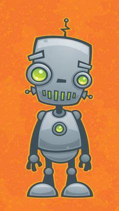 About robots essay